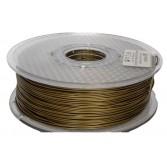 FROSCH PLA Bronze Filament 1,75 mm Filament
