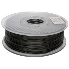 FROSCH PLA Karbon Fiber 1,75 mm Filament