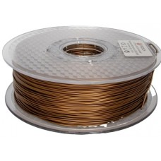 FROSCH PLA Bakır Filament 1,75 mm Filament