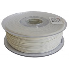 FROSCH PLA Esnek Beyaz 2,85 mm Filament