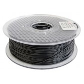 FROSCH PLA Esnek Siyah 2,85 mm Filament