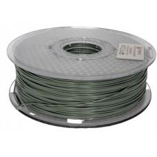 FROSCH PLA Gümüş 1,75 mm Filament