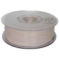 FROSCH PLA Naturel Mor Renk Değiştiren 1,75 mm Filament