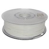 FROSCH PLA Fosforlu Yeşil 1,75 mm Filament