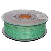 FROSCH PLA Çok Renkli Filament 1,75 mm Filament