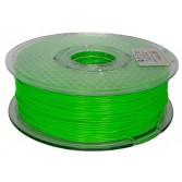 FROSCH PLA Yeşil 1,75 mm Filament