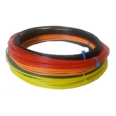 PLA 6x10 mt RENKLİ 1,75 mm Filament