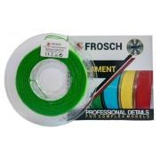 FROSCH TPE Koyu Yeşil 1,75 mm Filament