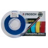 FROSCH TPE Mavi 1,75 mm Filament