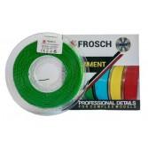 FROSCH TPU Koyu Yeşil 1,75 mm Filament