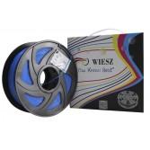 KAIBO ABS Koyu Mavi 1,75 mm Filament