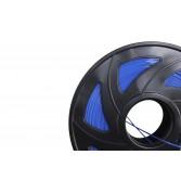 KAIBO ABS Mavi 1,75 mm