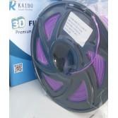 KAIBO ABS Mor 1,75 mm
