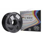 KAIBO ABS Siyah 1,75 mm