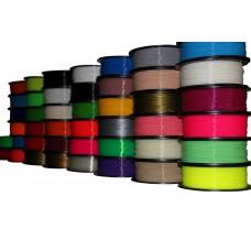 KAIBO Epa Filament Naturel 1,75 mm