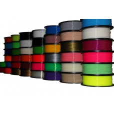 KAIBO Epc Filament Naturel 1,75 mm