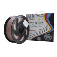 KAIBO PLA TRANSPARAN Deri 1,75 mm Filament