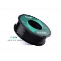 PETG Siyah 1,75mm ESUN Filament 3D