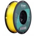 PLA Cam Sarı 1,75mm 3D Esun Filament