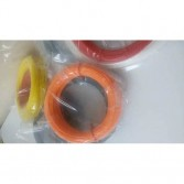 PLA 2X100 gr 2 Farklı Renk 1.75mm 3B Yazıcı Filament