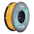 PLA+ Altın 1,75 mm 3D Printer Filament Paketi