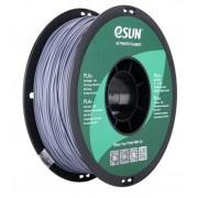 PLA+ Gri 1,75mm eSUN Filament