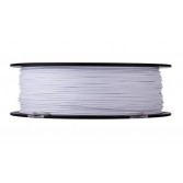 PLA+ Soğuk Beyaz 1,75 mm 3B Yazıcı Filament