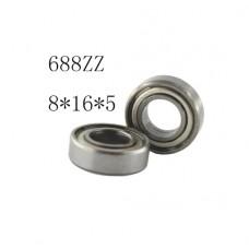 688zz Rulman 8x16x5mm