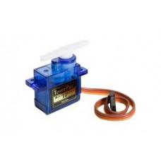 SG90 RC mini micro 9gr servo