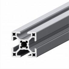 Alüminyum Sigma Profil 30x30 mm 1metre