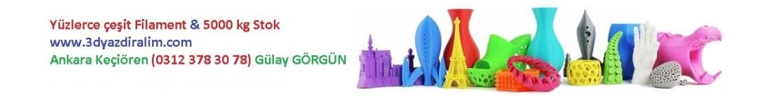 ana sayfa logo